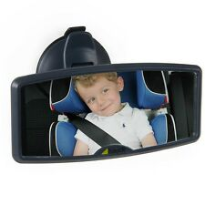 Hauck Watch Me 2 Child / Kids / Baby / Toddler Car View Mirror For Parent