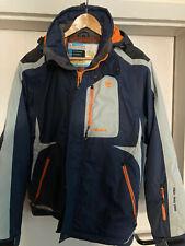 Herren Ski Jacke L, nie getragen