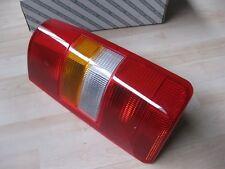 Original Fiat Heckleuchte Rückleuchte Scudo 220 Citroen Jumpy Expert 9790384880