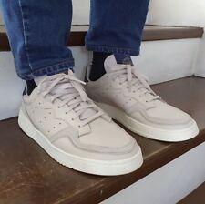 Adidas Supercourt Originals Size 9