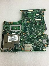 NEW x 1 HP COMPAQ 6520s 6820s INTEL LAPTOP MOTHERBOARD 456613-001