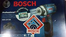 BOSCH GDR 105 Cordless Impact Driver 12V