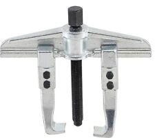 Bergland Parallel Abzieher Werkzeug 2 armig Feingewinde 50 bis 144x100 BGS 93-1