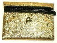 Pochette Trousse Gabs Beauty Fard Studio Gold