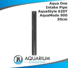 #10938 Aqua One Intake Pipe 30cm - AquaStyle 620t & AquaMode 900 Aquariums