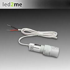 LED Tageslichtsensor passiv für 1-10V dimmbare LED Treiber LED Vorschaltgeräte