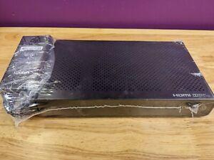 New SPECTRUM Arris Dolby Digital Plus-Top Box Model  DCX3200/A081/033
