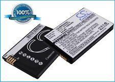 3.7V battery for MOTOROLA Citrus, SNN5876, Charm MB502, Charm ME511, Charm ME502