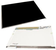 Toshiba 14.1 In SXGA+ Matte LCD Screen New G33C00022110 P000408400
