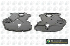 FORD TRANSIT 2.4D Timing Case Cover 00 to 14 BGA 3C1Q6019AB 1738863 Quality New