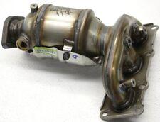 OEM Kia Sorento Left Hand Driver Side Exhaust Manifold 28510-3CLA0