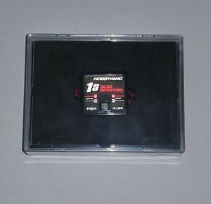 HOBBYWING 1S DC-DC BOOSTER GENUINE PRODUCT SEALED