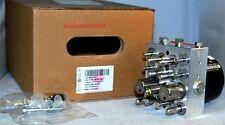 Genuine Audi/VW/Seat/Skoda ABS Hydraulic Unit 1K0698517B