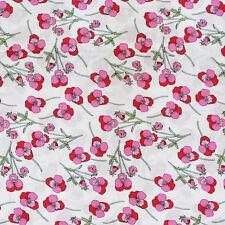 Liberty Fabric - ROS B - Tana Lawn - *TAF
