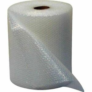 Jiffy Bubble Wrap Roll 100mx300mm