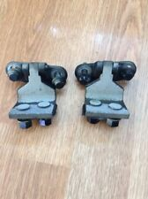 FORD GALAXY MK2 00-06 PAIR OF TAILGATE HINGES