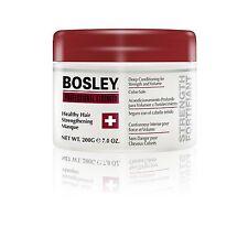 BOSLEY STRENGTHING MASQUE 200g