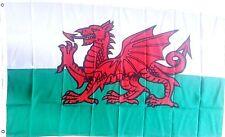 Manchester United Flag Banner officiel Club de Football Cadeaux