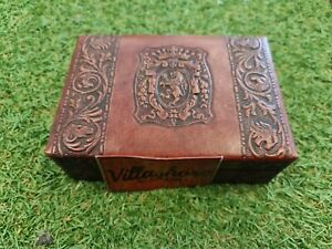Vintage Made In Italy Storage Box - AD188896