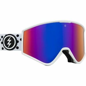Electric Kleveland Small Goggles - Women's