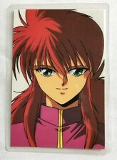 Yû Yû Hakusho Rami Card Movic 0494G C-3