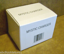 NEW IN BOX! Charging Cradle for Uniden Mystic Marine 2-Way VHF Radio