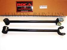 ROCAR Rear Trailing Arms Fit Camry 92-01 Corolla 93-02 Solara ES300 92-01 Avalon
