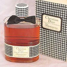 Christian Dior Diorissimo 16 oz eau de cologne vintage