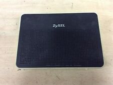 ZYXEL AMG1302-T10B WIFI ADSL2+ ROUTER B34 ABR336