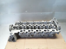 Volvo V60 2013 Diesel 120kW Engine head 30777365 LGI8751