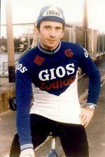Cyclisme, ciclismo, wielrennen, radsport, PERSFOTO'S GIOS-TORINO 1978