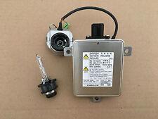 NEW! OEM! 07-09 Mazda 3 Xenon BALLAST IGNITER & HID D2S BULB KIT CONTROL UNIT