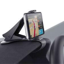 Universale Supporto GPS Telefono Smart Phone Cruscotto Monte Tenere Stallo Nuovo