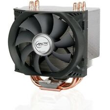 ARCTIC Freezer 13 CO CPU Cooler - Intel & AMD, 200W Cooling Fan/Heatsink Retail