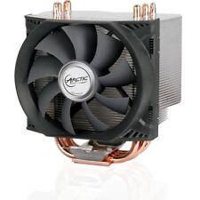 ARCTIC Freezer 13 CO CPU Cooler - Intel & AMD, 200W Cooling Fan/Heatsink Retail