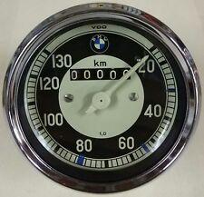 GENUINE SPEEDOMETER TACHOMETER BMW CONTACHILOMETRI VDO W=1,0