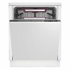 Blomberg LDVN2284 Fully Integrated 13 Place Dishwasher FA8879