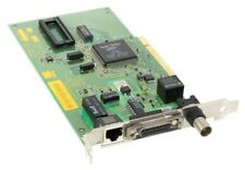 3com Etherlink III df63c590 Tarjeta de Red 03-0046-011 PCI