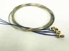 Upright Double Bass String Set 3/4 Size ,Free Shipping From LA