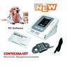 FR Tensiomètre électronique vétérinaire CONTEC08A-VET NIBP PR + manchette