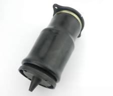 New Genuine MERCEDES VITO VIANO W639 Air Suspension Spring Bag A6393280201 OEM