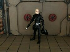 LOOSE STAR WARS THE VINTAGE COLLECTION IMPERIAL NAVY COMMANDER
