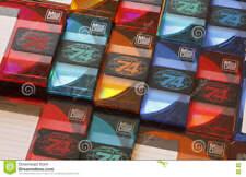 BRANDED MINI DISCS 12 PK WITH CASES