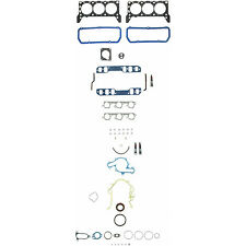 Fel-Pro 260-1612 Full Engine Gasket Set 89-93 Ford Thunderbird