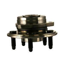 New Front Wheel Bearing Hub Assembly fit 08-15 CTS 10-15 CAMARO