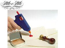 J. Herbin Utensile per Ceralacca Elettrica a caldo | Wax Sealing Gun