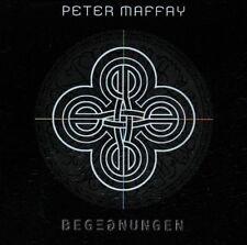Peter Maffay incontri (1998)