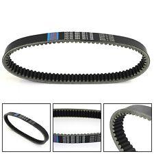 Drive Belt Fit for Bennche Coleman Qlink Hisun MSU 400 ATV UTV 25300-003-0000 PE