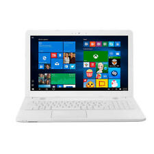 Portatil ASUS Vivobook Max F541ua blanco