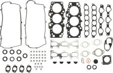Engine Cylinder Head Gasket Set-VIN: 8 Mahle HS54504A